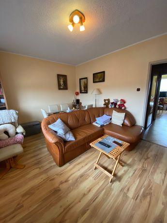 Mieszkanie 3 pokoje, spółdzielczo-własnościowe