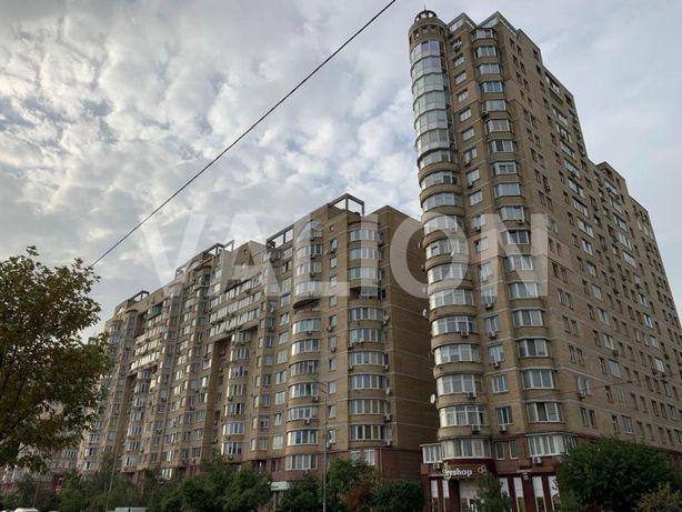 ул. Никольско Слободская,2в двухкомнатная квартира с ремонтом (73 м2)