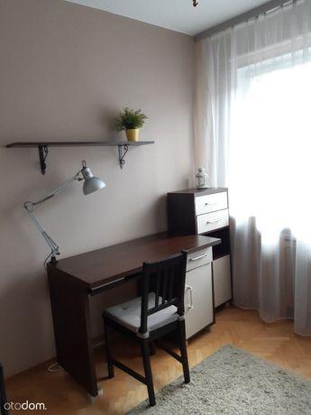 Pokój 1os./Bemowo/dom z ogrodem/tylko 920 zł