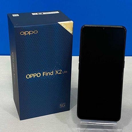 OPPO Find X2 Lite 5G (8GB/128GB)