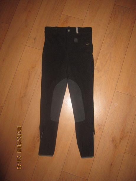 Модные штаны скинни для девочки 9 -10 лет govalliero