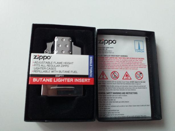 Zapalniczka ZIPPO Model ZBA19  C20