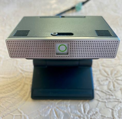 Samsung TV Camera VG-STC4000