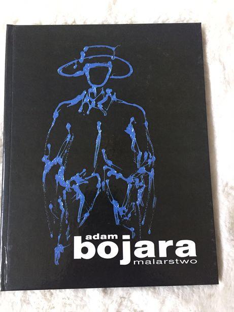 Malarstwo - Adam Bojara