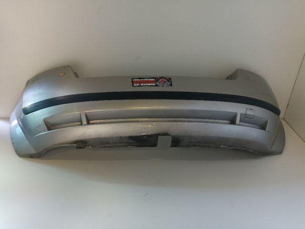 Zderzak Tył Tylny Fiat Stilo Hatchback 3 Drzwi Lakier A791