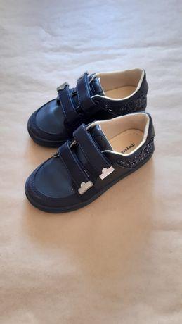 Sapato mayoral 25