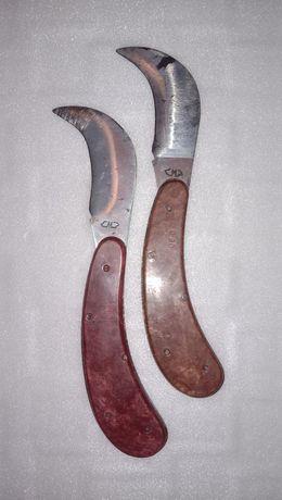 Продам садовые ножи СССР в хорошем состоянии