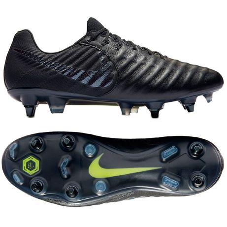 Nike Tiempo Legend 7 Elite SG-PRO Anti clog AR4387-001