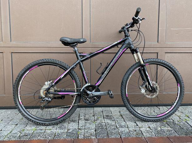 Велосипед б/у Bergamont Vitox 8.3 колесо 26''
