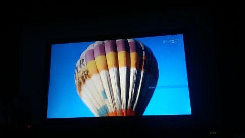 """FUNAI 29LF553/10N LED LCD TV Telewizor 29"""""""