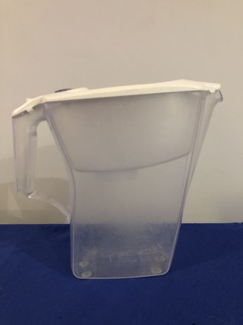 Dzbanek filtrujący do wody