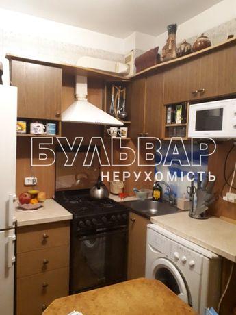 Продам 1-но комнатную квартиру в центре поселка Жуковского
