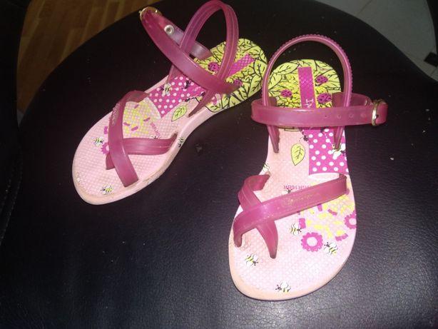 Сандали, сланцы, летняя обувь 27