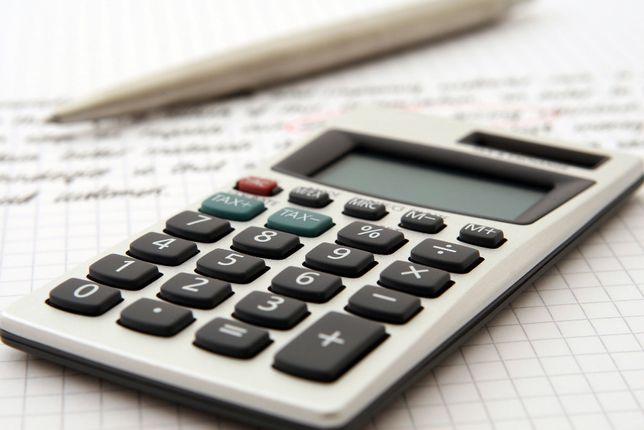 Biuro Rachunkowe – profesjonalna księgowość w dobrej cenie