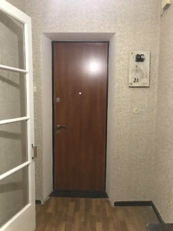 Сдаю квартиру посуточно, почасово