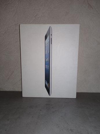 Планшет Apple IPad 4 Retina A1458 Wi-Fi 16 GB! Идеальная батарея! (6)