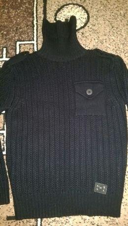 Свитер/свитер на подростка