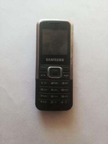 Samsung E1120 sprawny