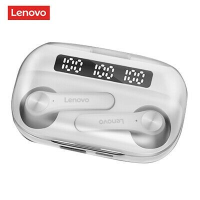 Auricular Bluetooth Lenovo