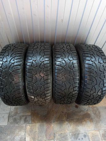 продам шины 205 60 16