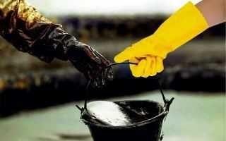 Продам перероб  масло 8 грн 1 літр