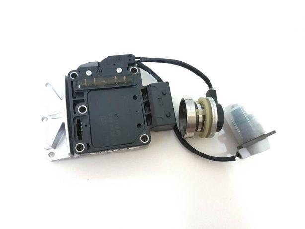 FORD Focus 1.8 TD/TDDi Sterownik Pompy Wtryskowej 007 VP30 Gw. 12m.
