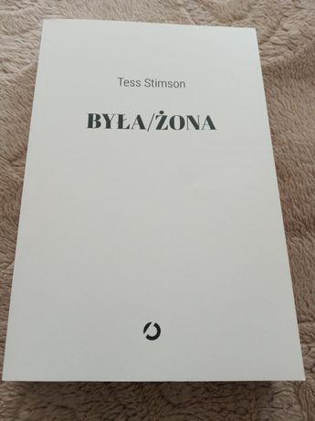 Była/Żona - T. Stimson