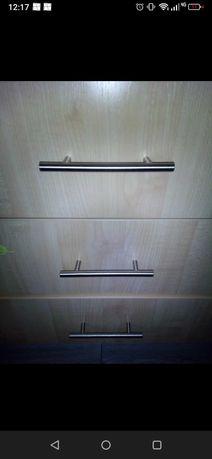 Puxadores de Cozinha ou Outro movel