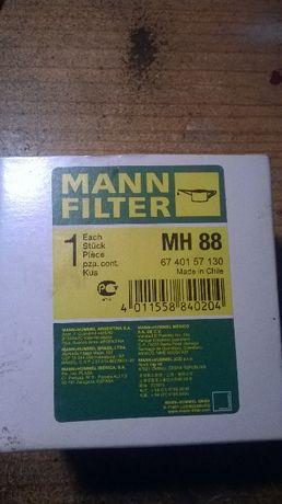 Filtr oleju Yamaha MH88