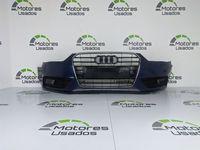 Para-choques Usado Audi A4 B8,8K5 8K080_7437 Dianteiro