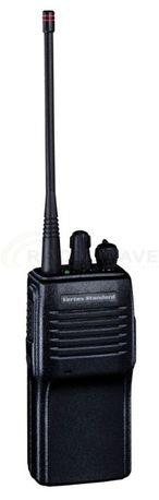 Радиостанция Vertex Standart vx-160v
