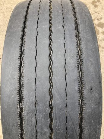 315/60/22,5 Michelin 70% 4800 шины резина диски