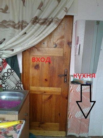 Срочно!!! Продается комната в общежитии г.Конотоп