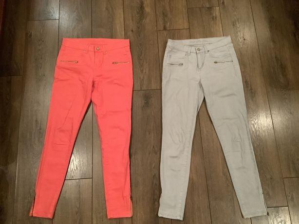 Штаны , джинсы Polo