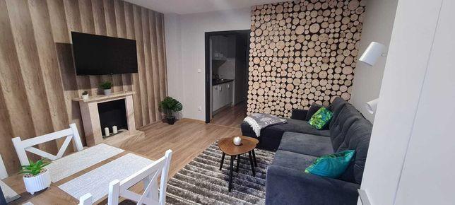 Apartament Zakopane Antałówka