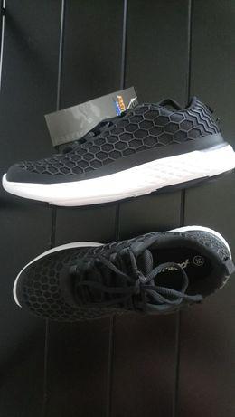 Мото- кросовки ,размер 38