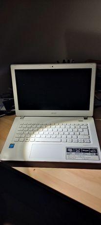 Acer Aspire V3-371-34Y2