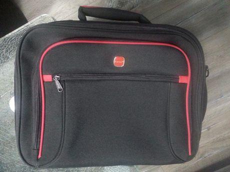 Torba na laptopa 15,6 '' hama