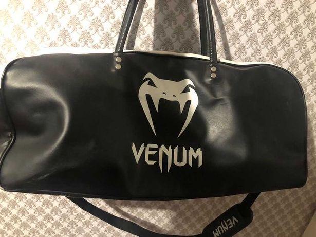 Venum оригинал !