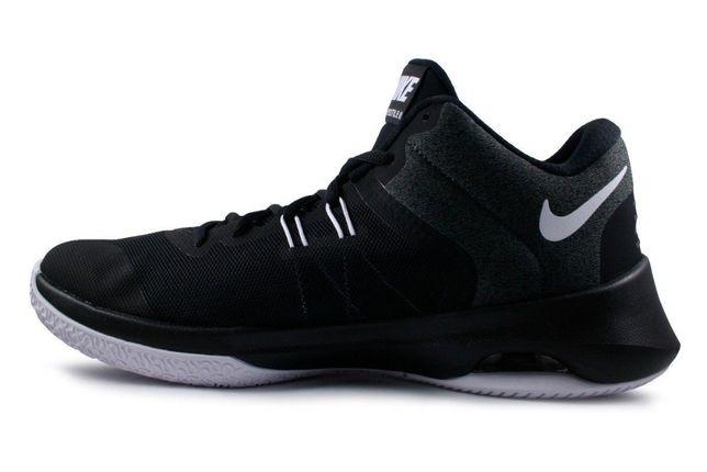 Nowe Nike Air Max Versitile II wysokie buty trening 42 42,5 44 45