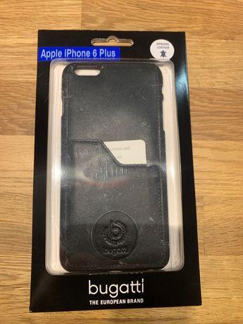 Bugatti etui do iPhone 6S Plus