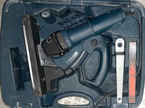 Bruzdownica Bosch GNF 35 CA bruździarka frezarka szlifierka rowków