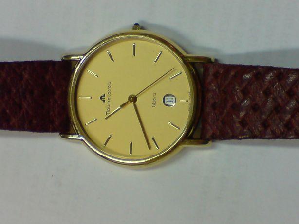 Zegarek Maurice Lacroix ,Sapphire