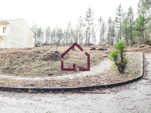 Terreno Para Construção  Venda em Macieira de Sarnes,Oliveira de Azemé