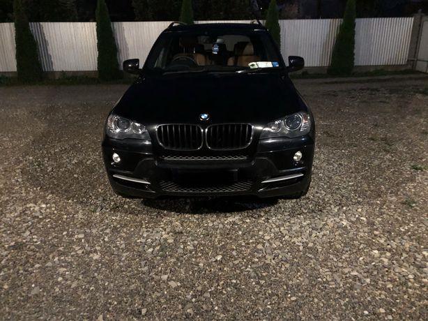 BMW розборка X5 E70 3.0d F01,Е60,х3 розбір,по запчастинах бмв х5 е70