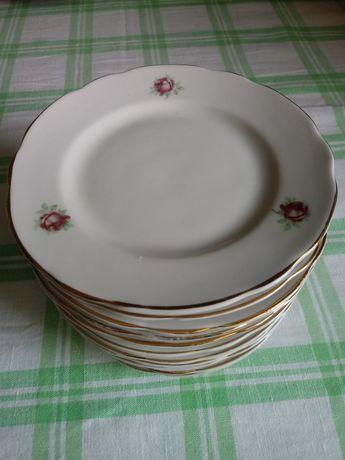 Тарелки/стопки/посуда