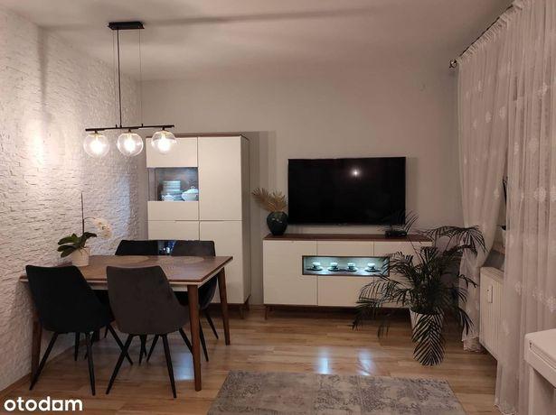 Sprzedam bezpośrednio mieszkanie 3-pokojowe