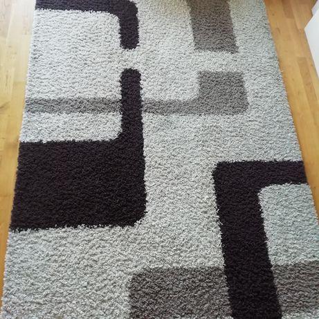 Sprzedam (używany) dywan