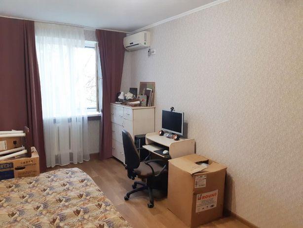Продається 2-кім. квартира в хорошому стані