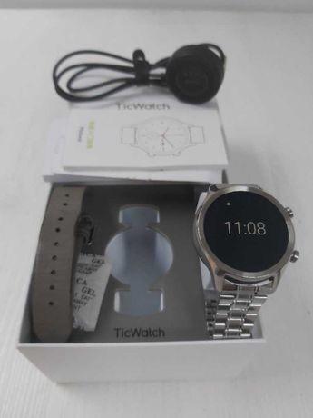 Smartwatch TicWatch 2C Platinum